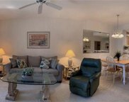16420 Millstone CIR Unit 104, Fort Myers image