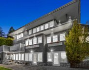 5741 Seaview Road, West Vancouver image