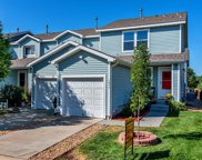 7876 South Kittredge Circle, Englewood image