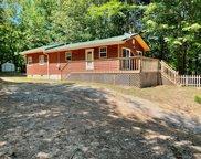 330 White Oak Ridge, Bryson City image