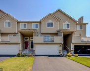 16264 70th Place N, Maple Grove image