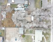 2581 W 12600, Riverton image