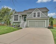 16457 W 158th Terrace, Olathe image
