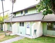 521 Pepeekeo Street Unit 521-8, Honolulu image