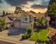 1555  Misty Wood Drive, Roseville image