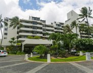 500 Lunalilo Home Road Unit 23J, Honolulu image