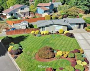 2366 SW 342nd Street, Federal Way image