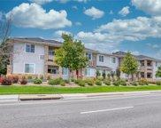 9300 E Florida Avenue Unit 905, Denver image