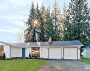 15906 82nd St NE, Lake Stevens image