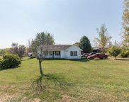 1315 Wades Mill Road, Winchester image
