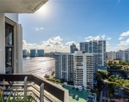 19101 Ne 36th Ct Unit #2106, Aventura image