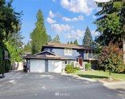 13007 53rd Drive SE, Everett image