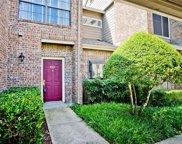 5859 Frankford Road Unit 803, Dallas image