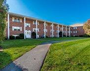 91 Pleasant St Unit B9, Medfield image
