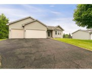7278 97th Street S, Cottage Grove image