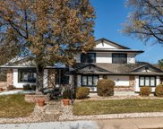 4801 West 103rd Circle, Westminster image