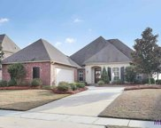 22453 Fairway View Dr, Zachary image