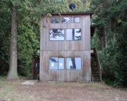 550 Raven Rd, Port Townsend image
