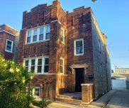 4125 West Barry Avenue, Chicago image