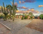 3233 E Willard, Tucson image
