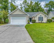 596 West Oak Circle Dr., Myrtle Beach image