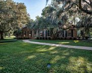 108 Duck Pond Pl., Georgetown image