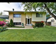 4692 W Thayn Dr, West Valley City image