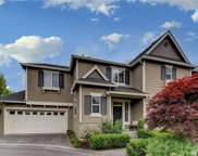 3824 219th Place SE, Bothell image