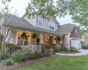 1248 Saint Johns  Avenue, Matthews image