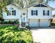 1804 S Whitney Drive, Independence image