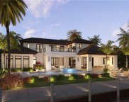 722 16th Ave S, Naples image