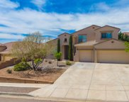 1007 Desert Broom Ne Road, Rio Rancho image