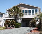 2620 E Beach Drive, Oak Island image
