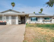 14621 N 38th Drive, Phoenix image