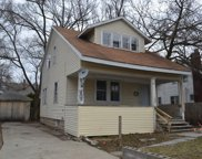23 Withey Street Sw, Grand Rapids image