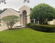 111 Redtail Place, Winter Springs image