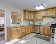 813 Harway Avenue, Central Chesapeake image