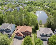 11045 Dogwood Road, Woodbury image