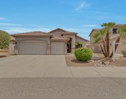 5960 W Kimberly Way, Glendale image