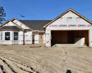 2520 Baronesso Ct., Conway image
