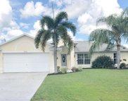 5847 NW Begonia Avenue, Port Saint Lucie image