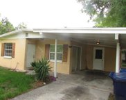 6606 S Kissimmee Street, Tampa image