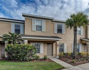 6213 Triple Tail Court, Lakewood Ranch image