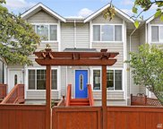 9242 Interlake Ave N Unit C, Seattle image