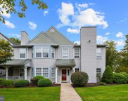 604 Sweetwater Dr, Cinnaminson image