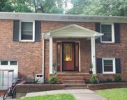2931 Northbridge Road, Winston Salem image