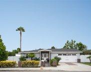 157   E Wilson Street, Costa Mesa image