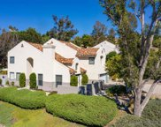 629 Valley Grove Ln, Escondido image