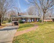 536 Alpine Road, Winston Salem image