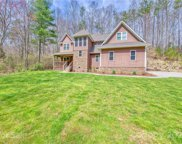 406 Redfield  Drive, Clyde image